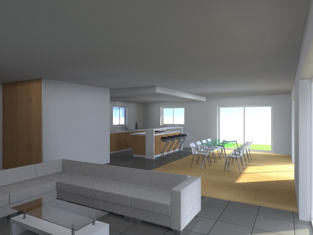 permis de construire architecte Lille 13