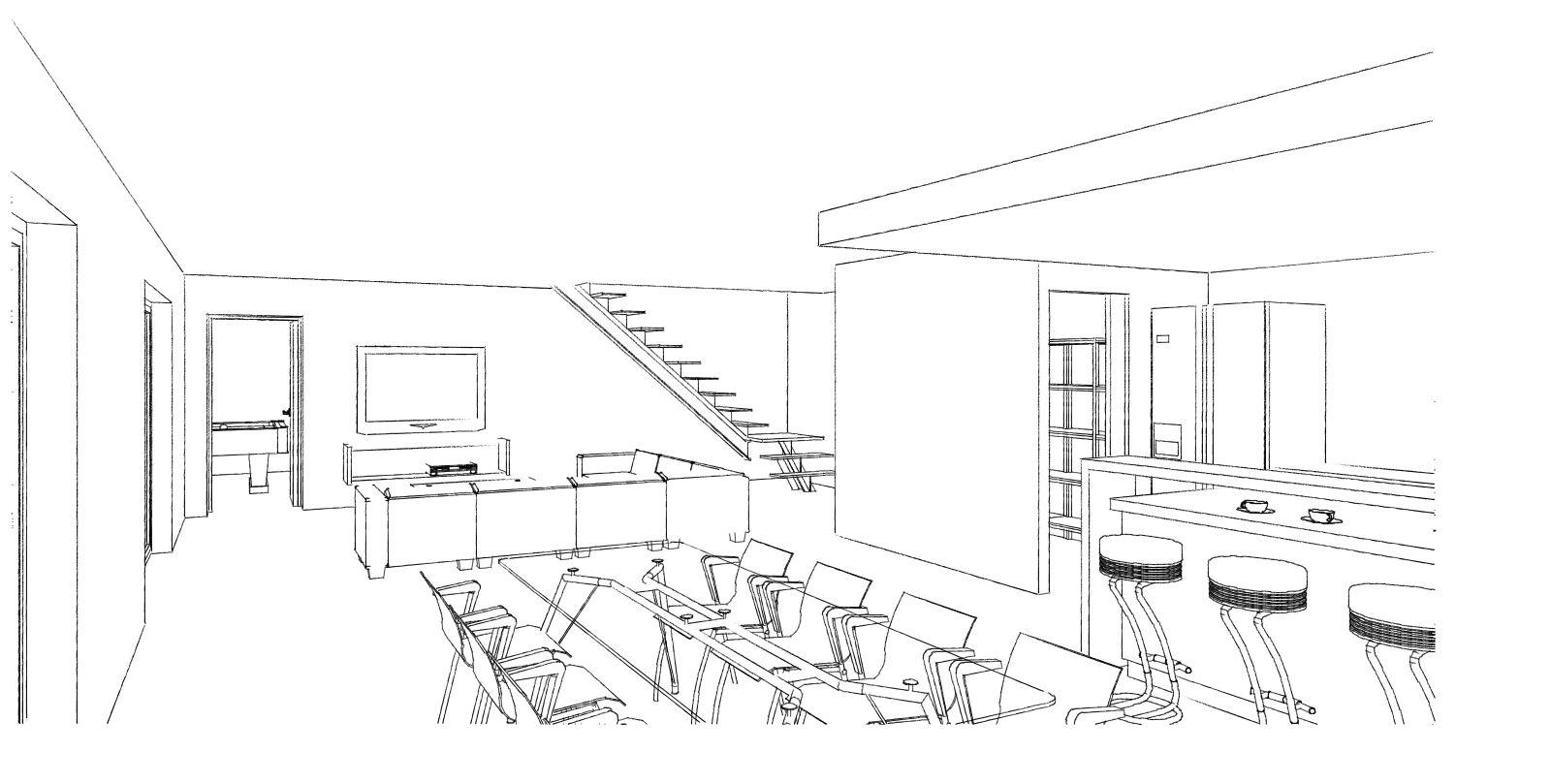 permis de construire architecte Lille 14
