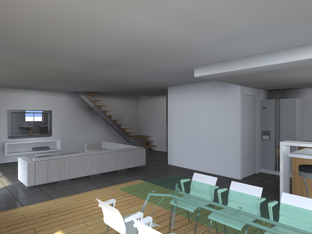 permis de construire architecte Lille 15