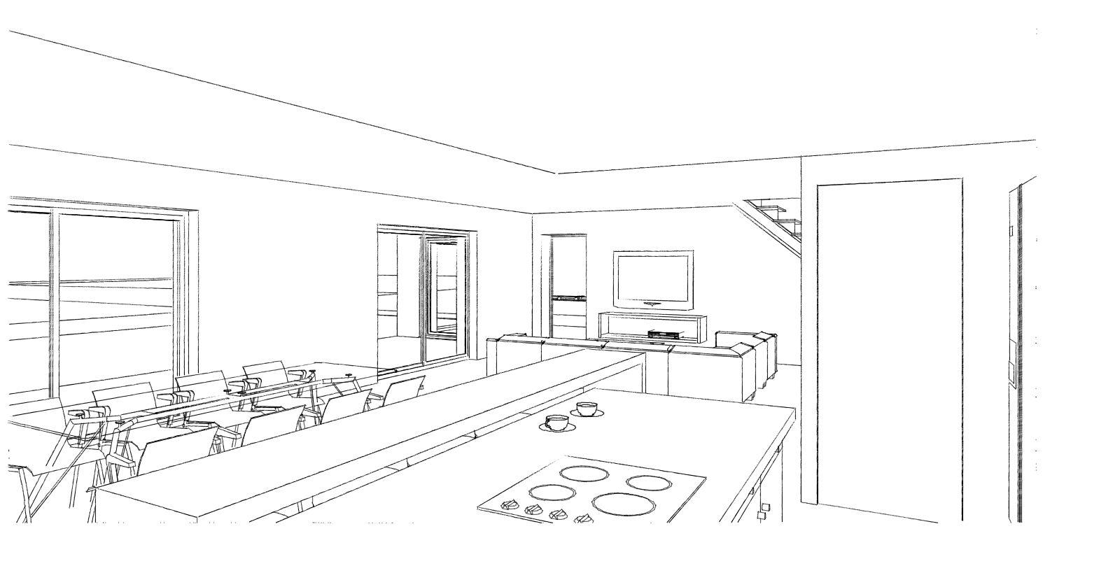 permis de construire architecte Lille 16