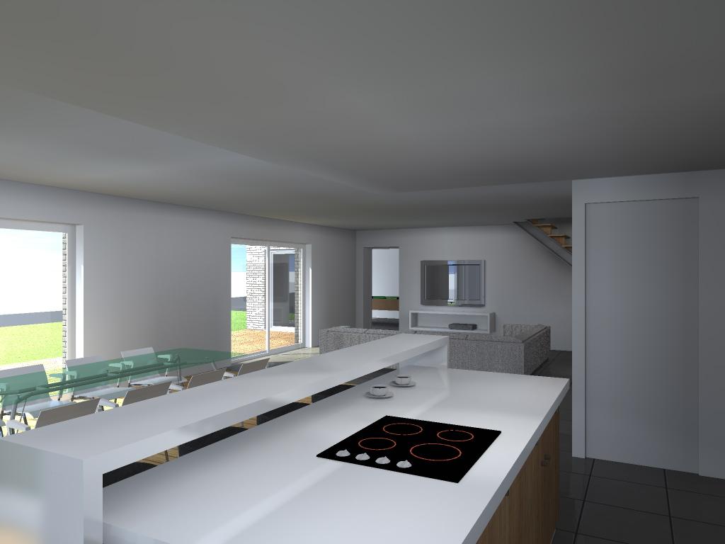 permis de construire architecte Lille 17