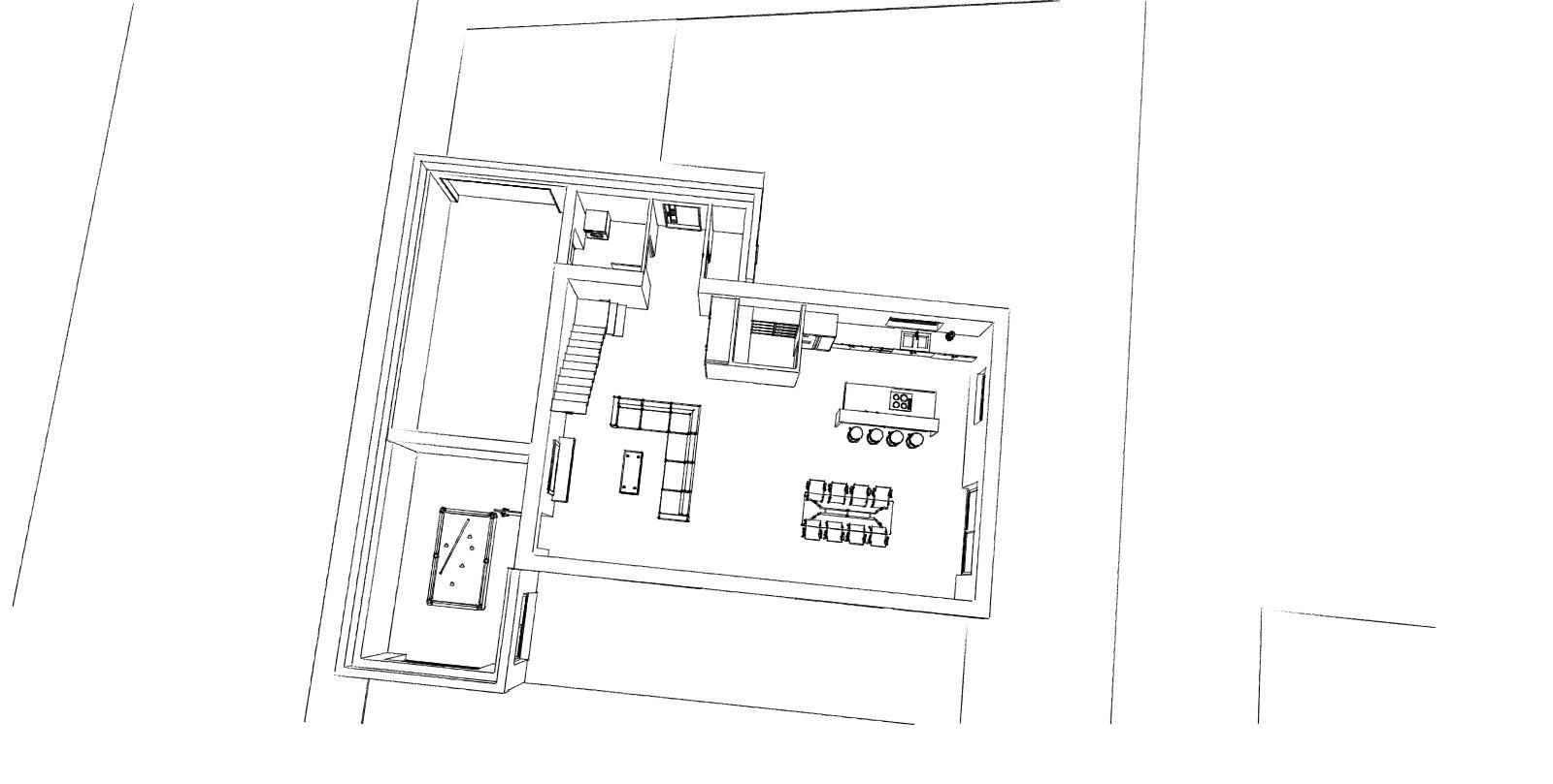 permis de construire architecte Lille 18