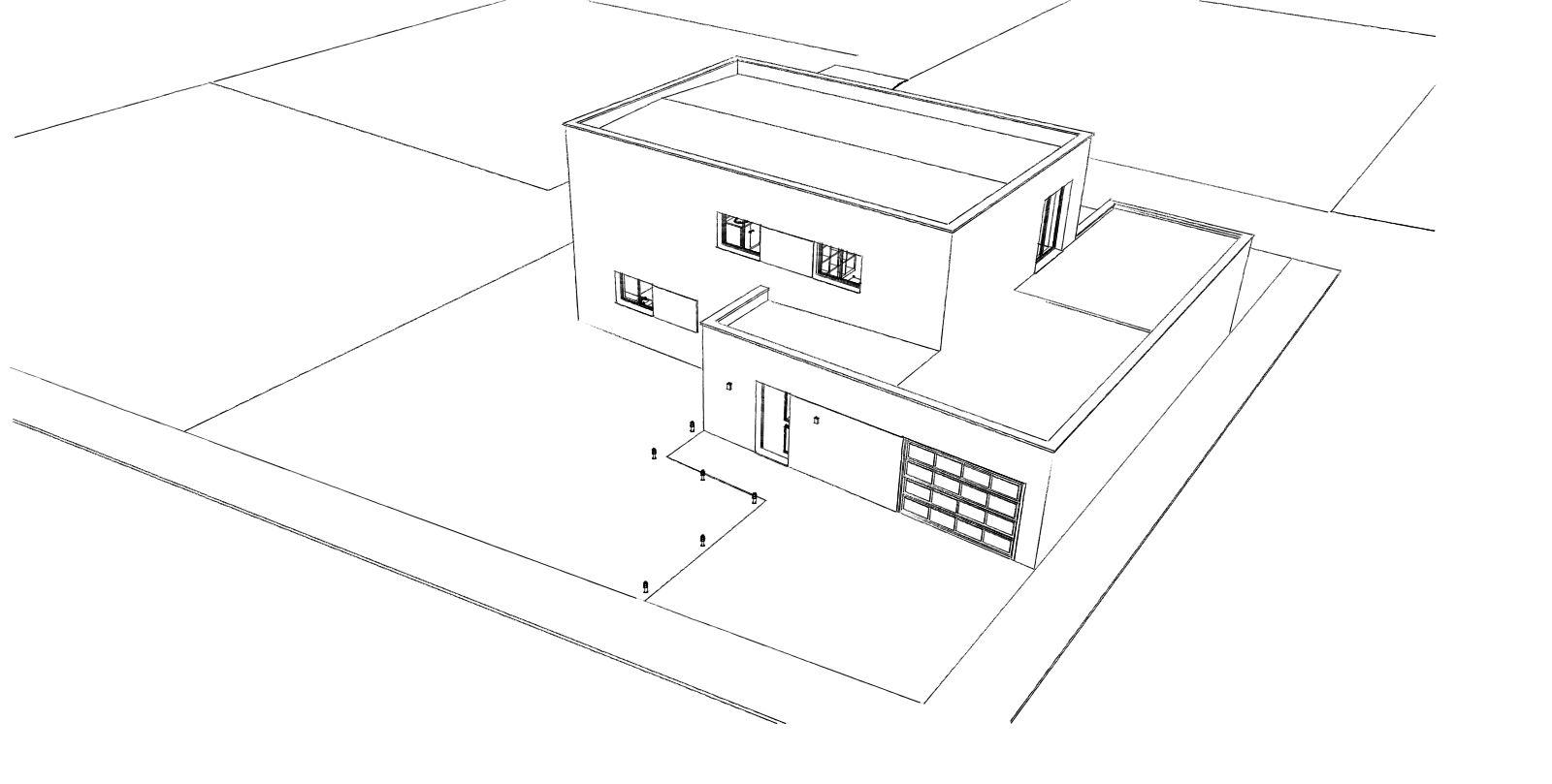 permis de construire architecte Lille 2