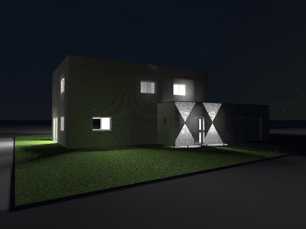 permis de construire architecte Lille 20
