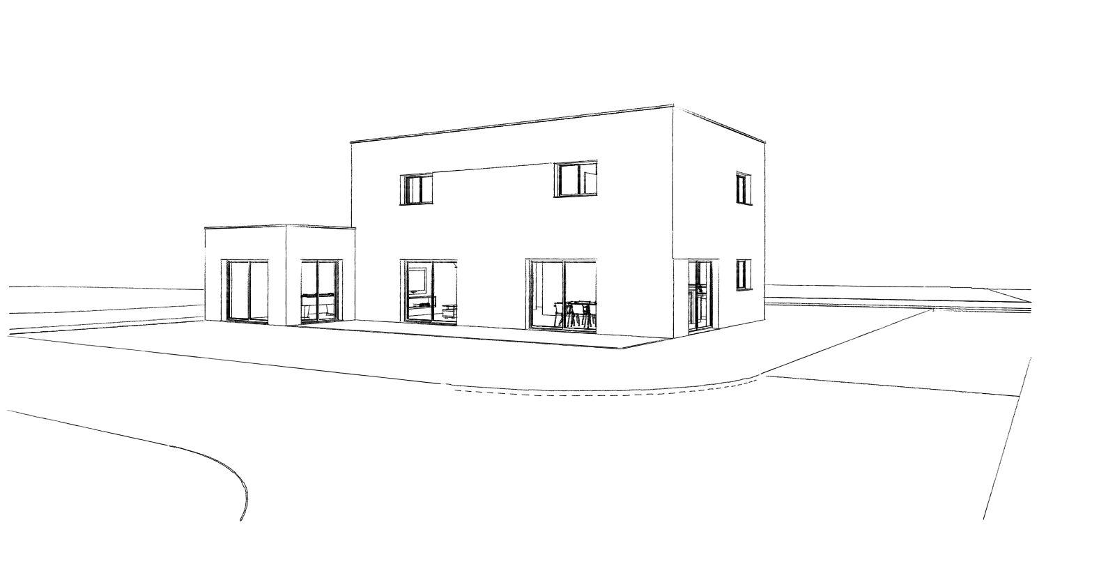 permis de construire architecte Lille 5