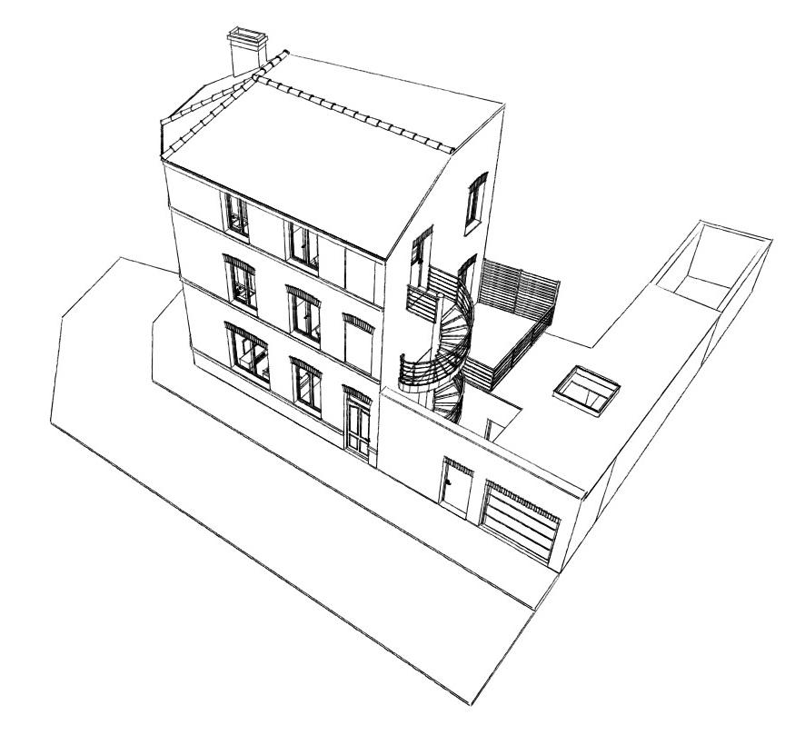 16.33 permis de construire division maison Lille02