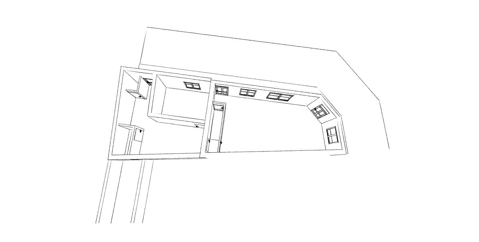 16.33 permis de construire division maison Lille4