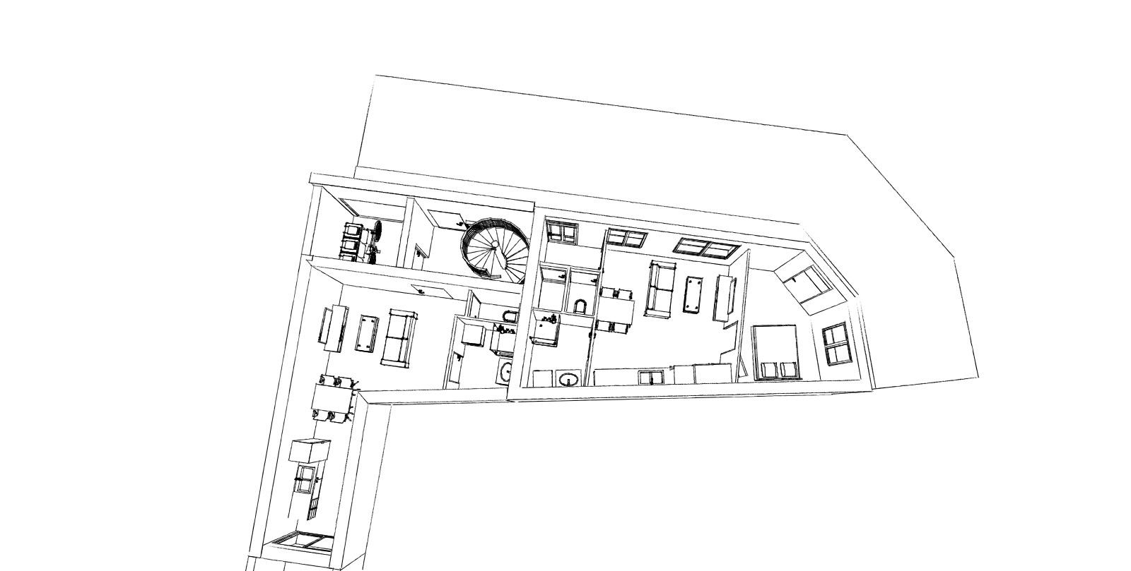 16.33 permis de construire division maison Lille5