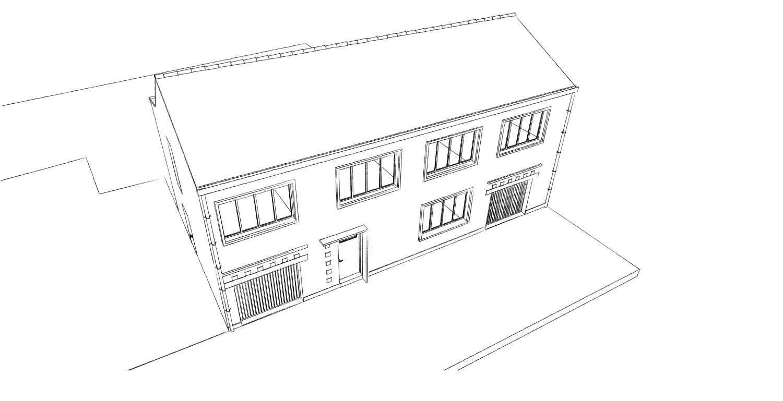 16-15-atelier-permis-de-construire-dunkerque1