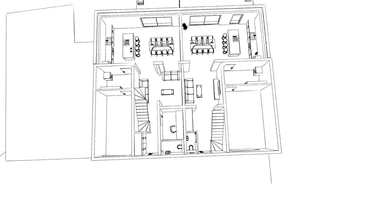16-15-atelier-permis-de-construire-dunkerque15