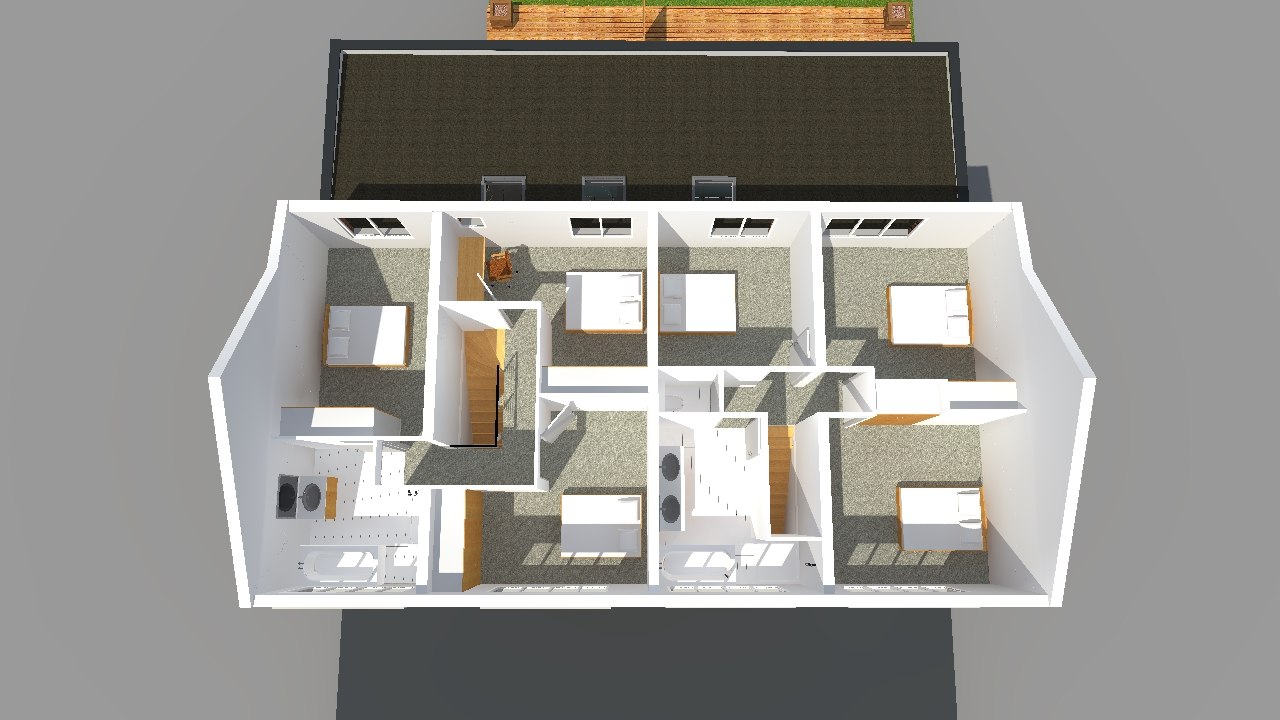 16-15-atelier-permis-de-construire-dunkerque19