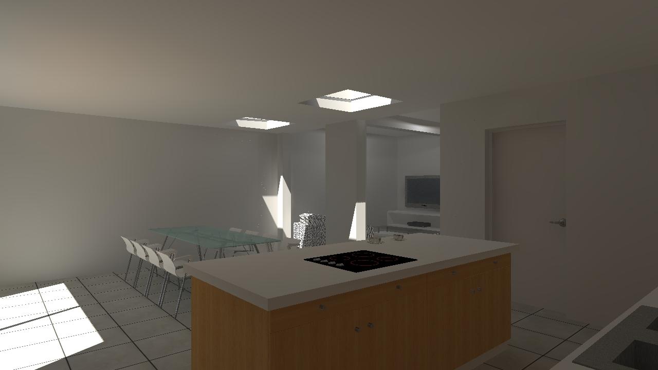 16-15-atelier-permis-de-construire-dunkerque23