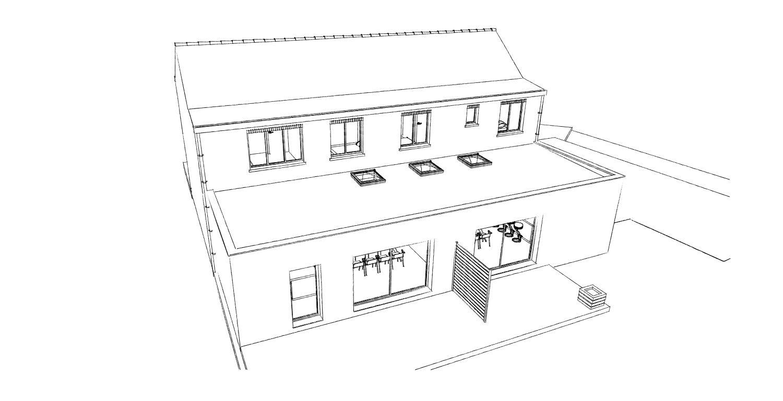 16-15-atelier-permis-de-construire-dunkerque5
