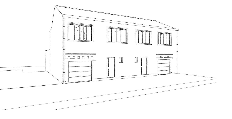 16-15-atelier-permis-de-construire-dunkerque9