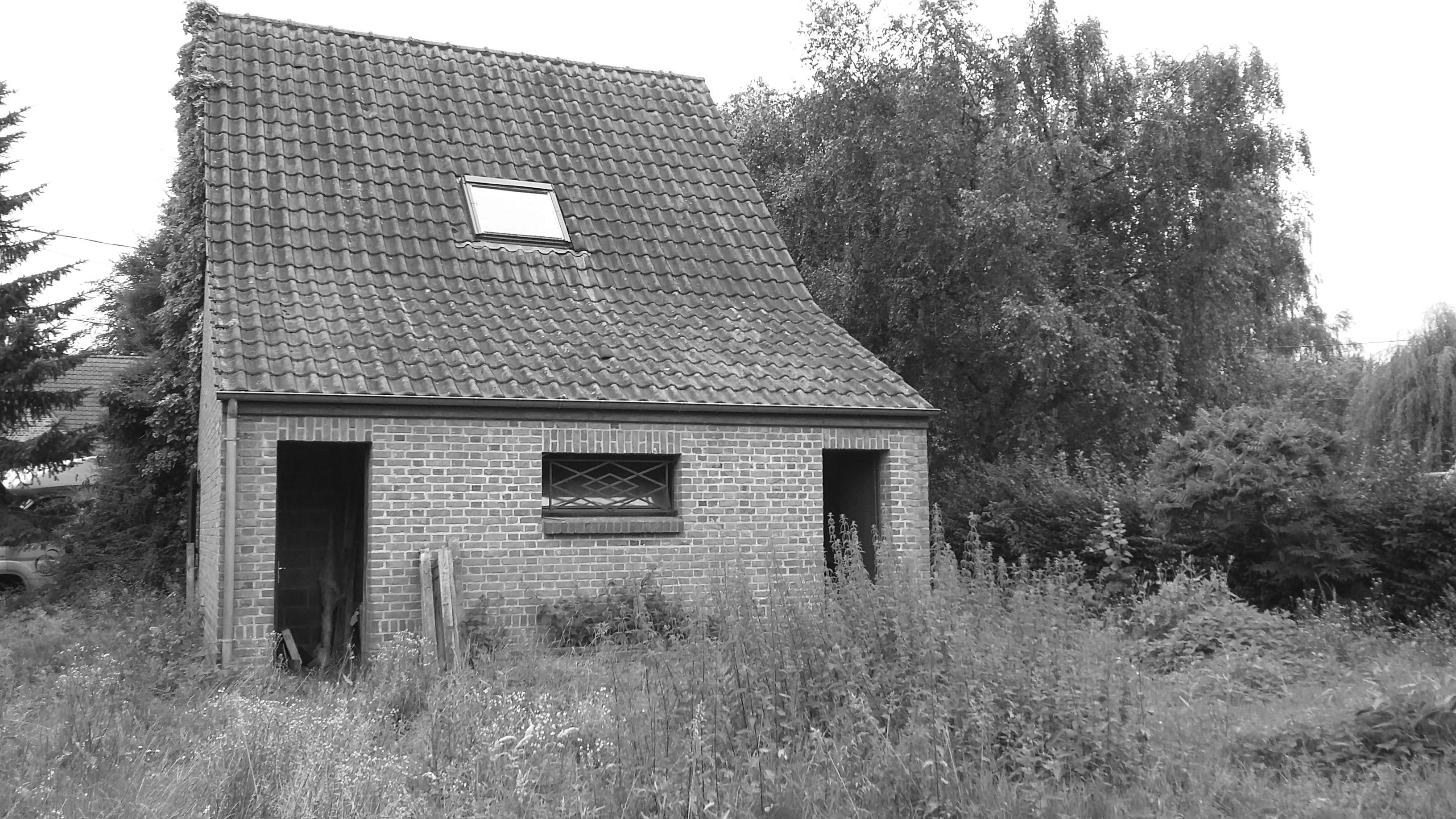 16.32 atelier permis de construire Verlinghem12