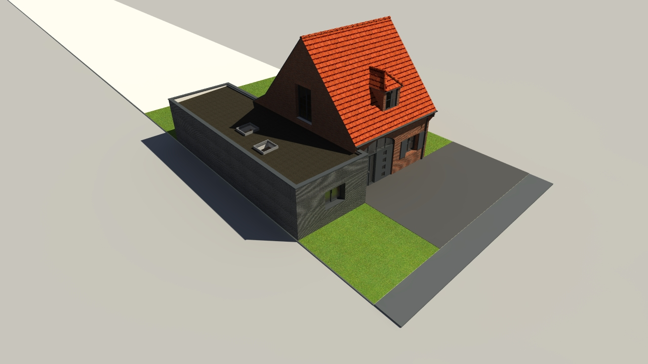 16.32 atelier permis de construire Verlinghem3