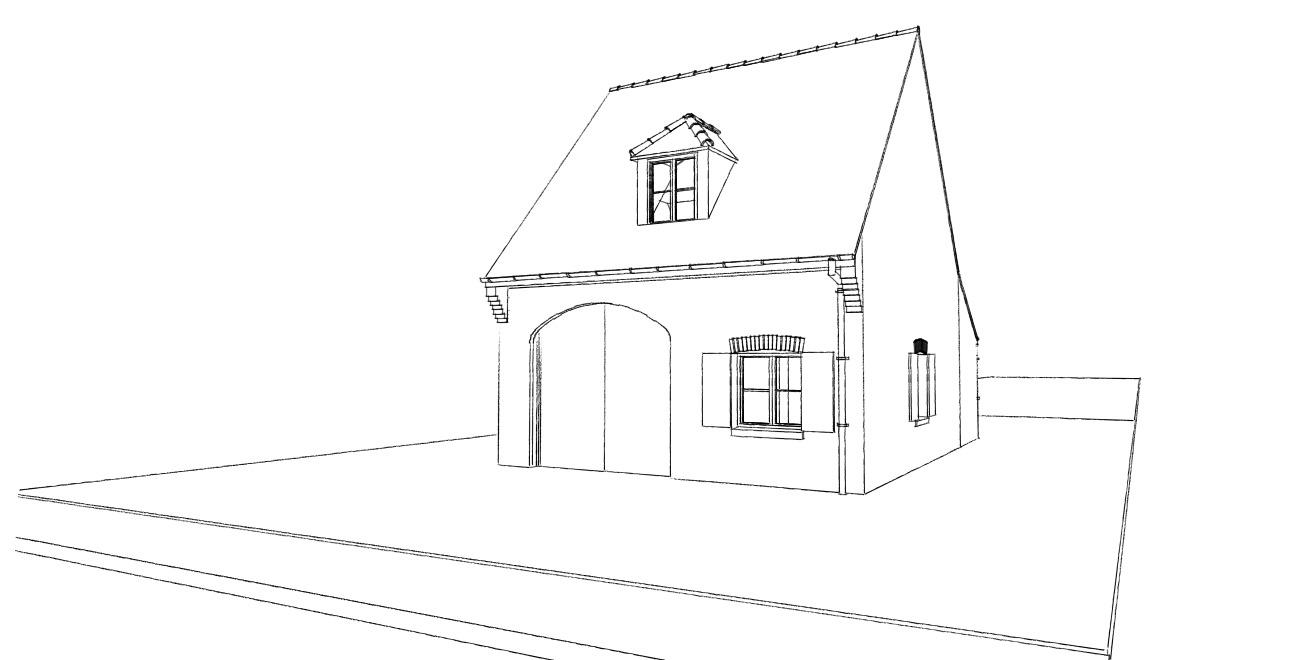 16.32 atelier permis de construire Verlinghem5