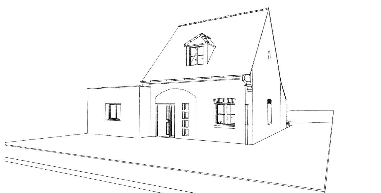 16.32 atelier permis de construire Verlinghem6