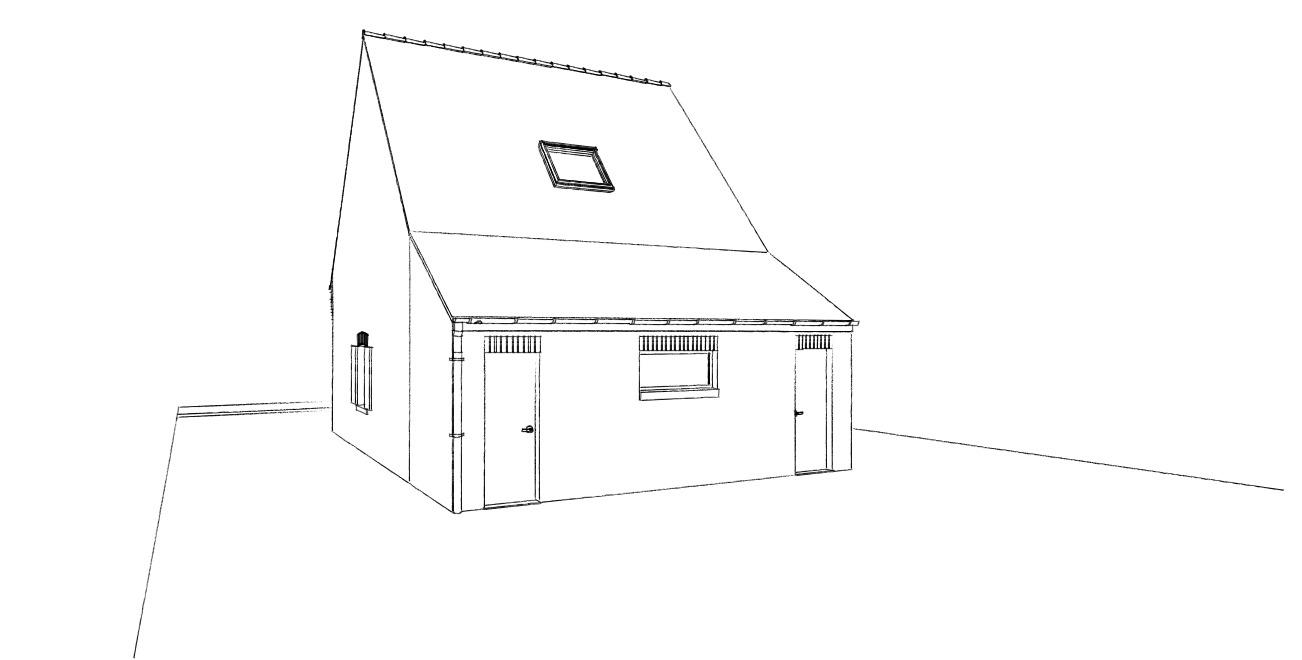 16.32 atelier permis de construire Verlinghem9