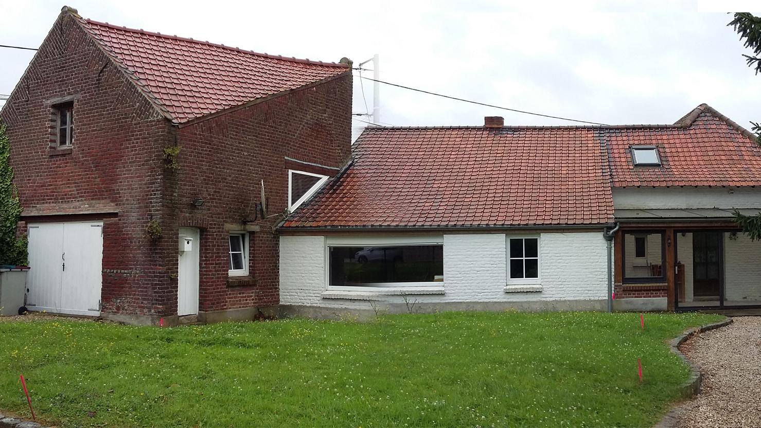 16-38-division-dune-maison-en-trois17-1