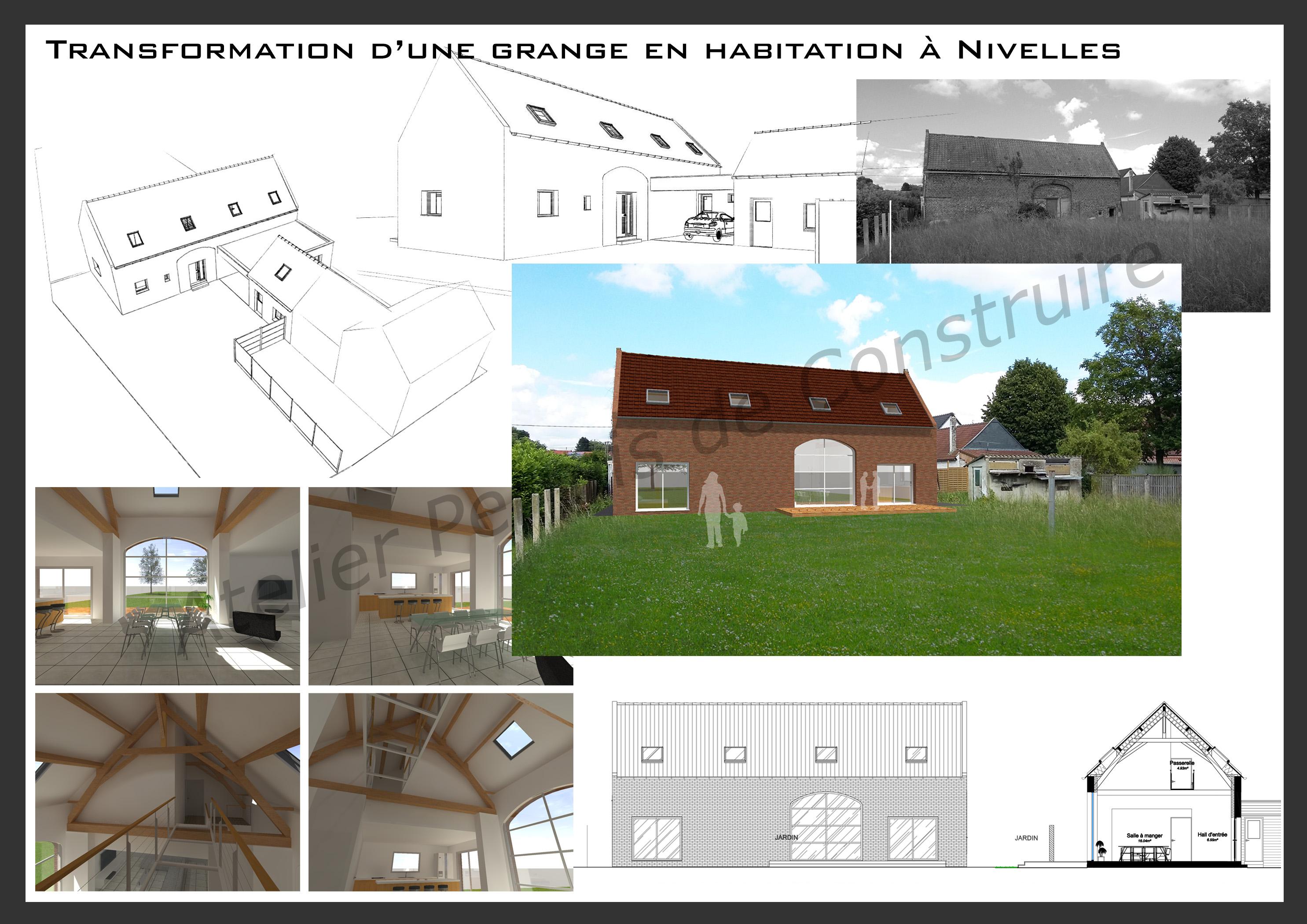 16-31-atelier-permis-de-construire-plans-grange0