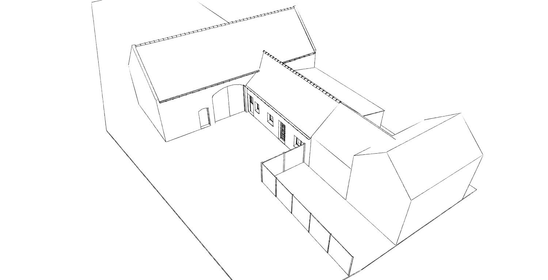 16-31-atelier-permis-de-construire-plans-grange1