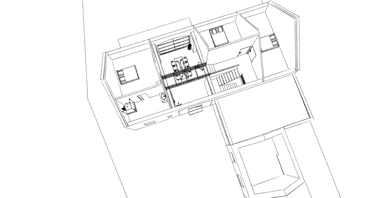 16-31-atelier-permis-de-construire-plans-grange11