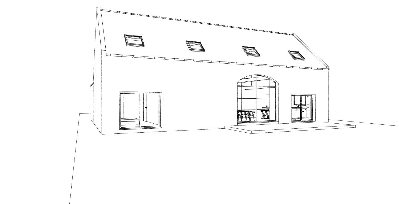 16-31-atelier-permis-de-construire-plans-grange12