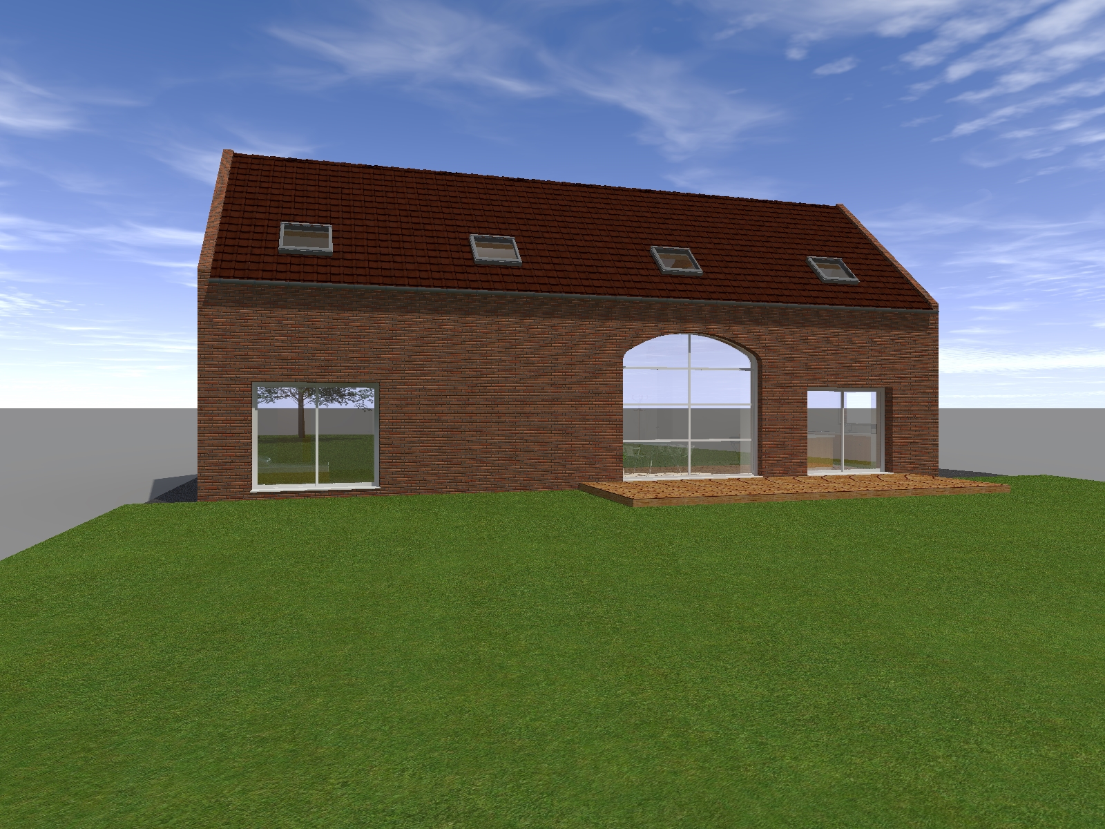 16-31-atelier-permis-de-construire-plans-grange13