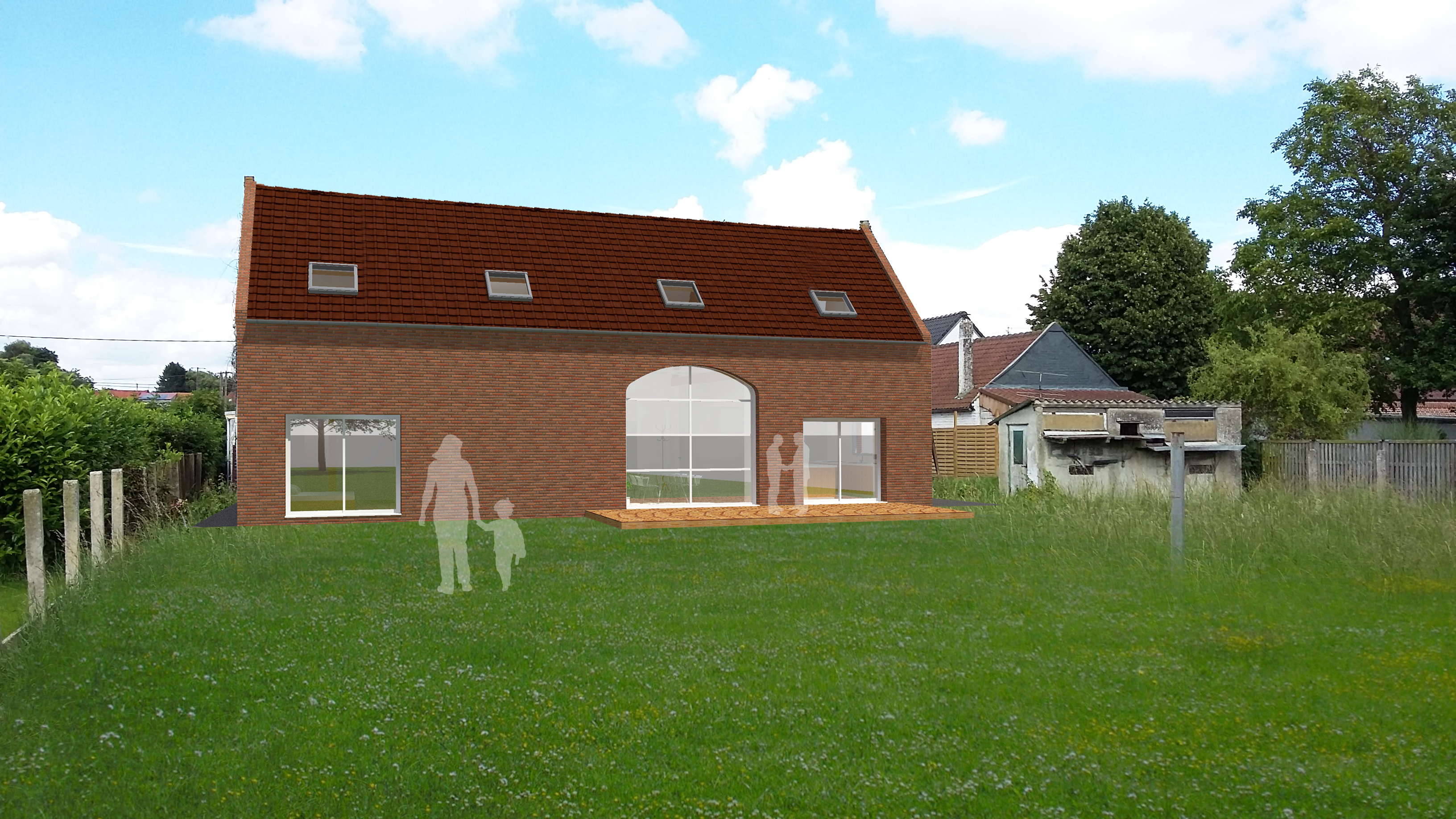 16-31-atelier-permis-de-construire-plans-grange16-0