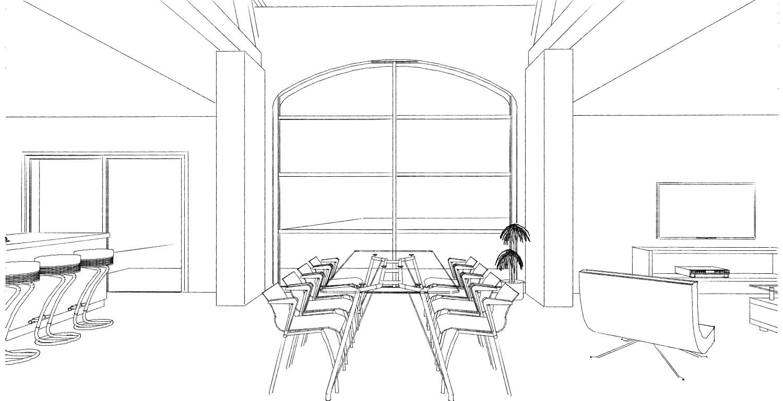 16-31-atelier-permis-de-construire-plans-grange17