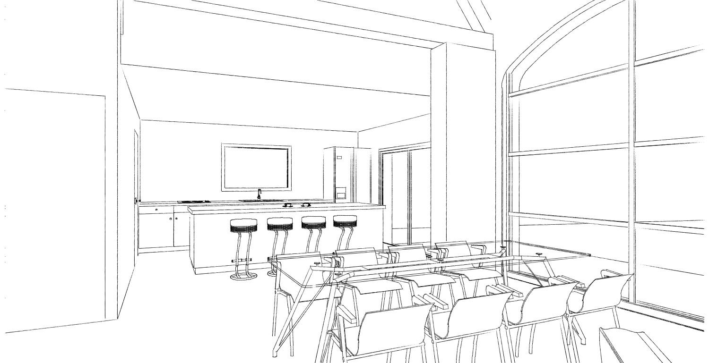 16-31-atelier-permis-de-construire-plans-grange19