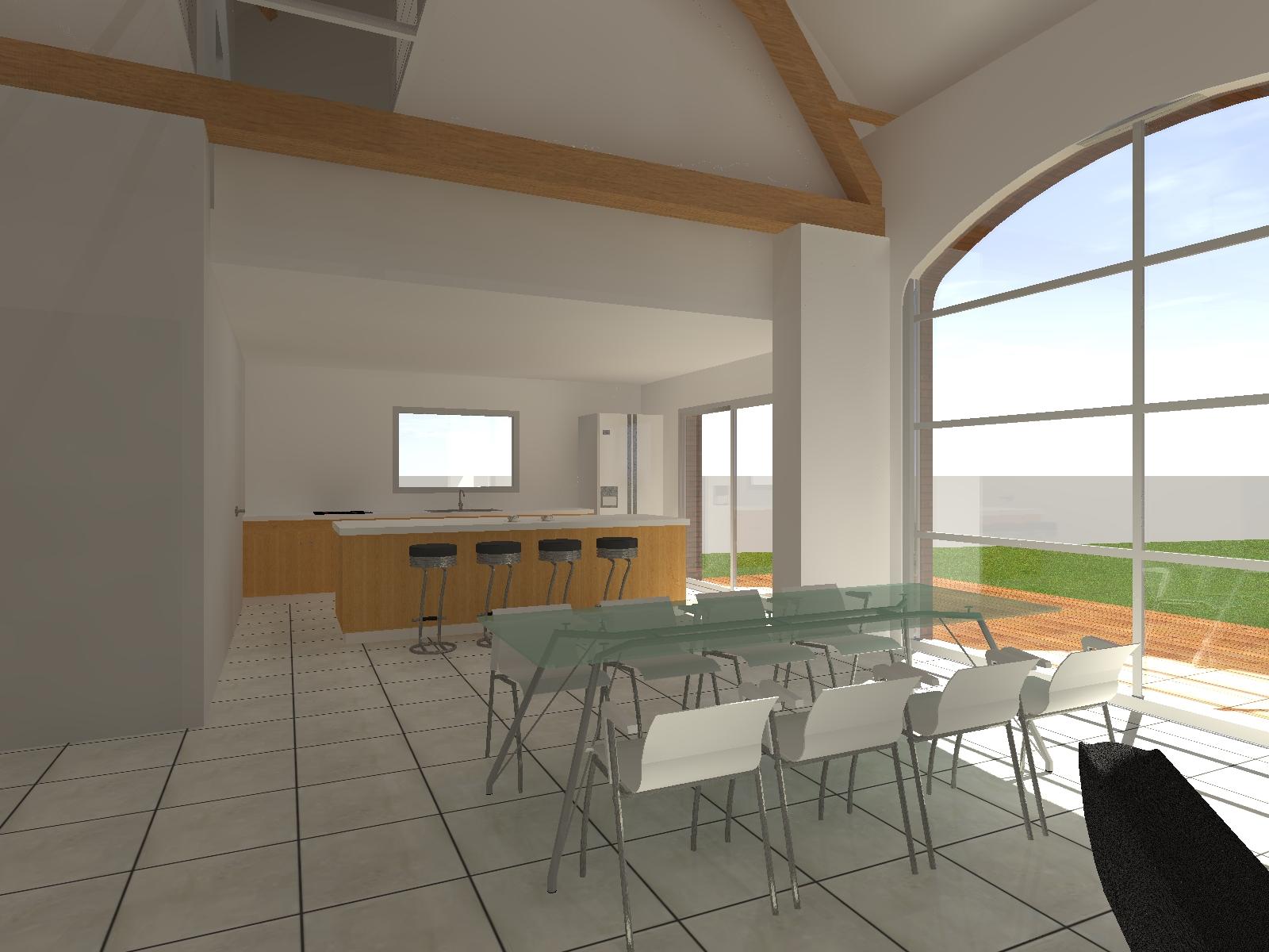 16-31-atelier-permis-de-construire-plans-grange20