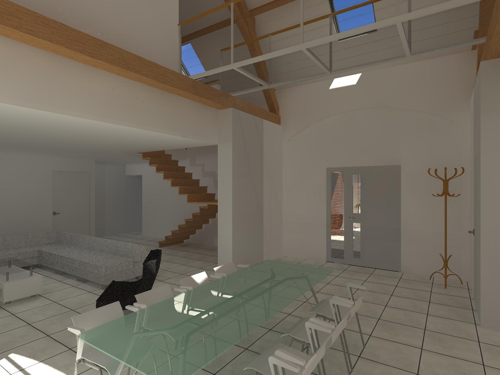 16-31-atelier-permis-de-construire-plans-grange22