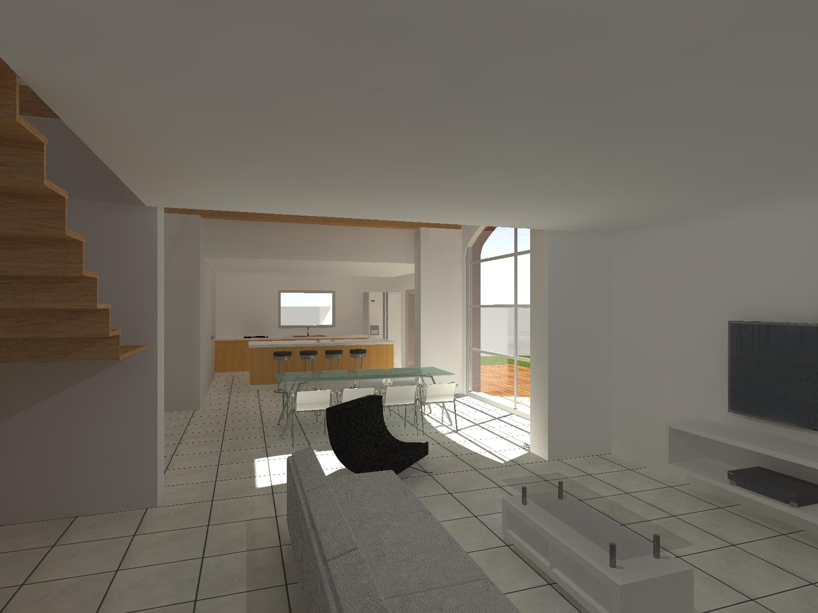 16-31-atelier-permis-de-construire-plans-grange25