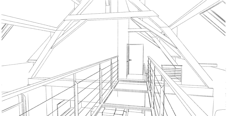 16-31-atelier-permis-de-construire-plans-grange26