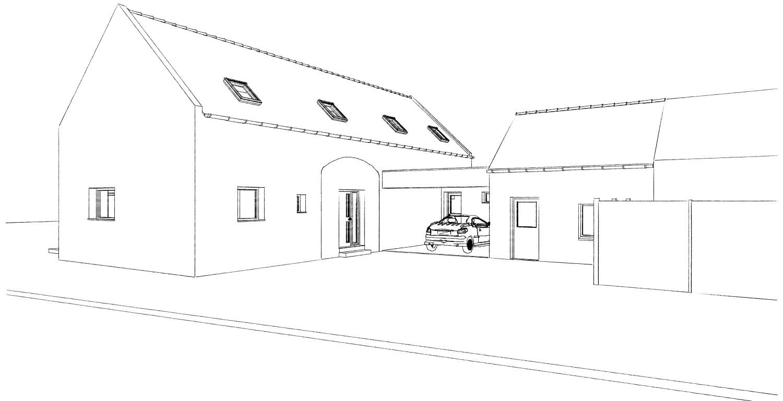 16-31-atelier-permis-de-construire-plans-grange5