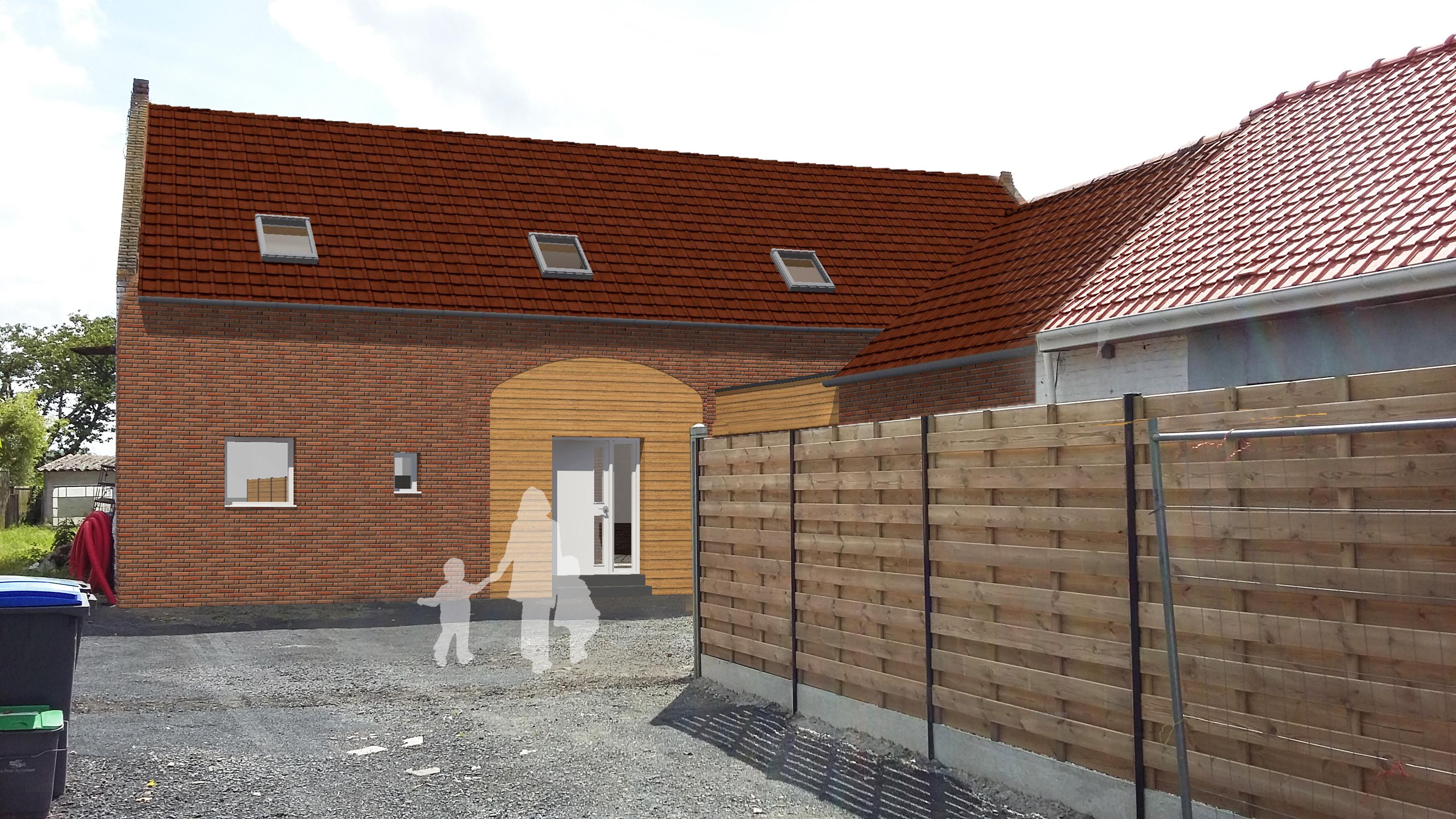 16-31-atelier-permis-de-construire-plans-grange7