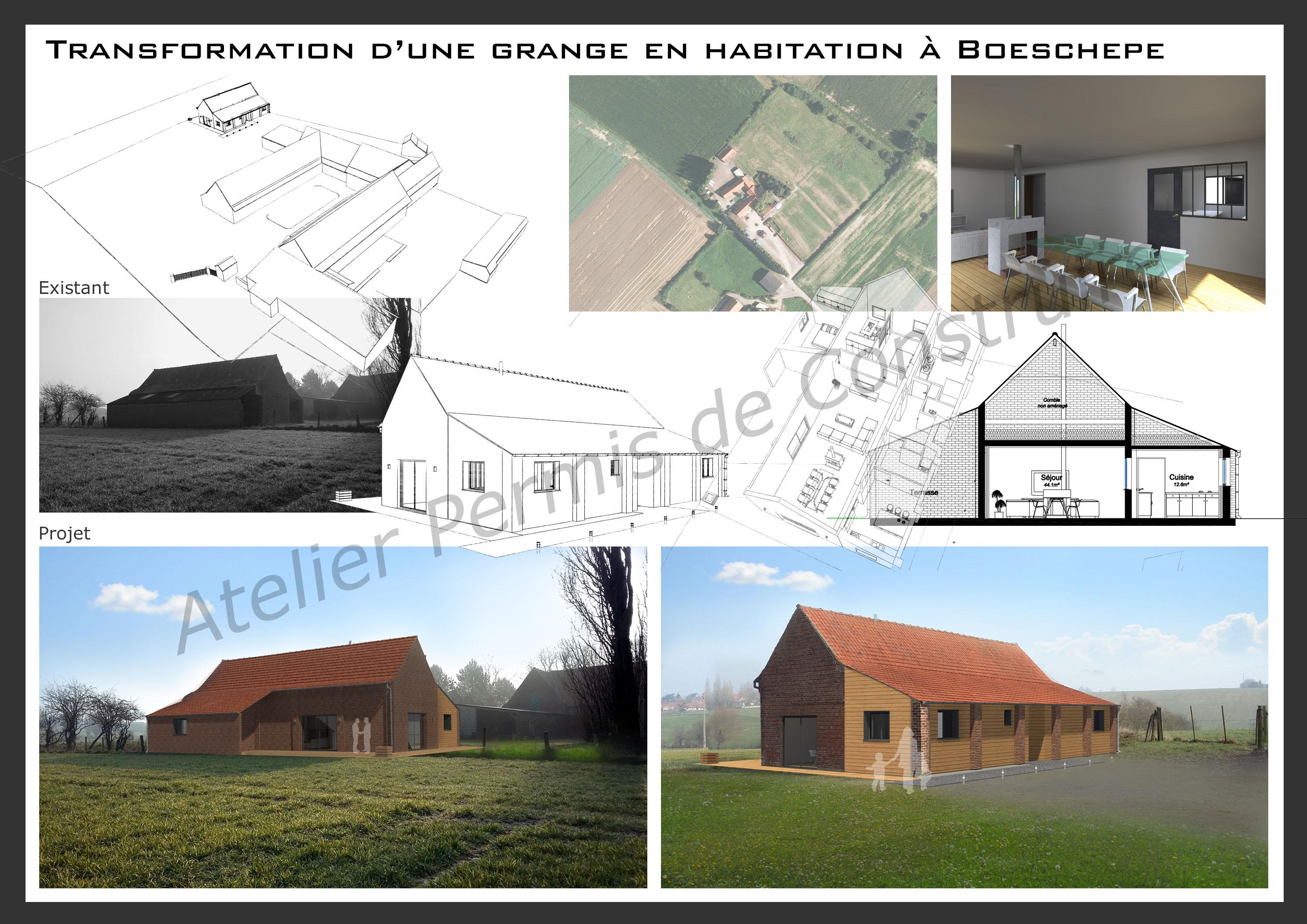 16-08-atelier-permis-de-construire-grange-nord