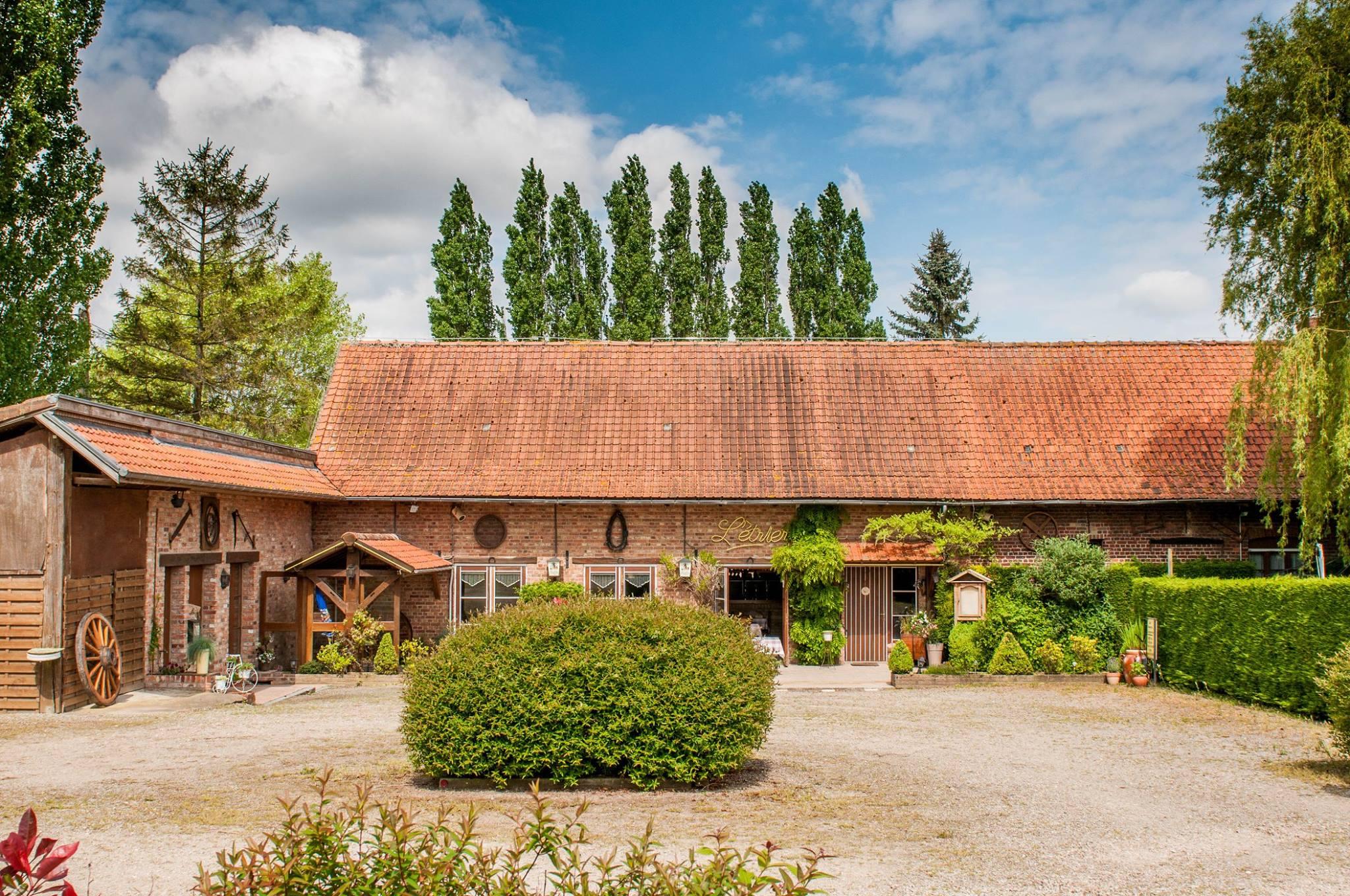 16-08-atelier-permis-de-construire-grange-nord1