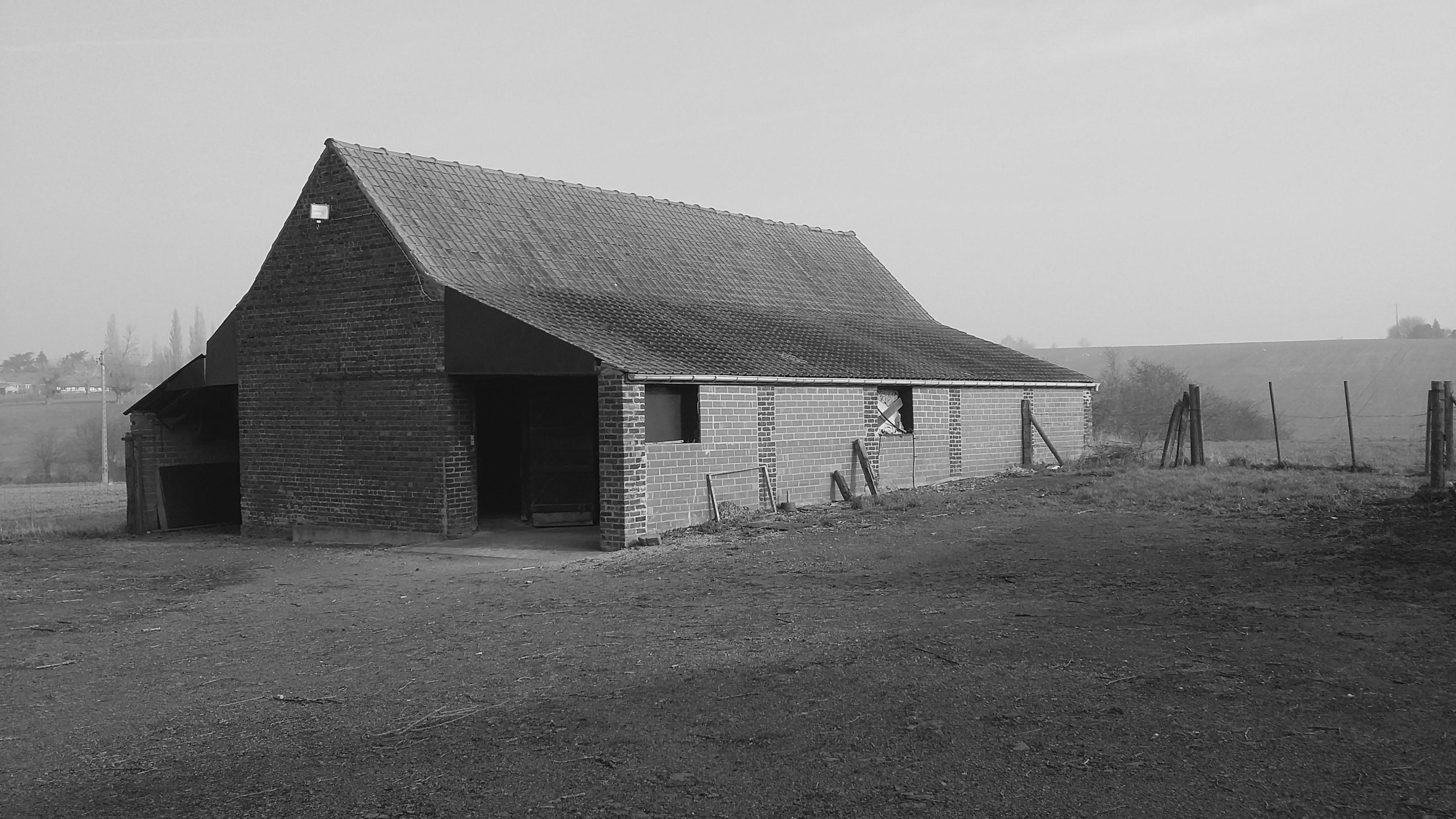 16-08-atelier-permis-de-construire-grange-nord10