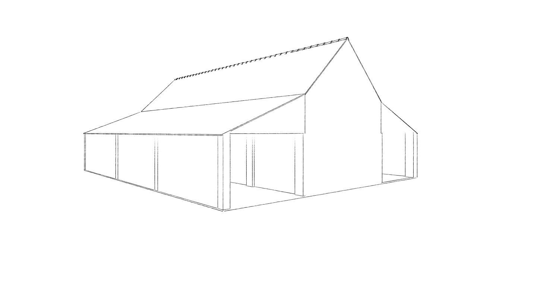 16-08-atelier-permis-de-construire-grange-nord13