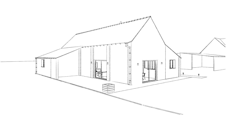 16-08-atelier-permis-de-construire-grange-nord14