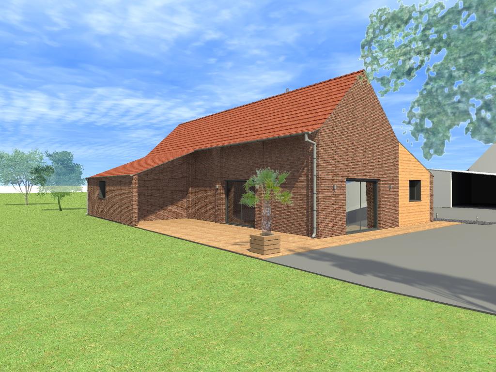16-08-atelier-permis-de-construire-grange-nord15