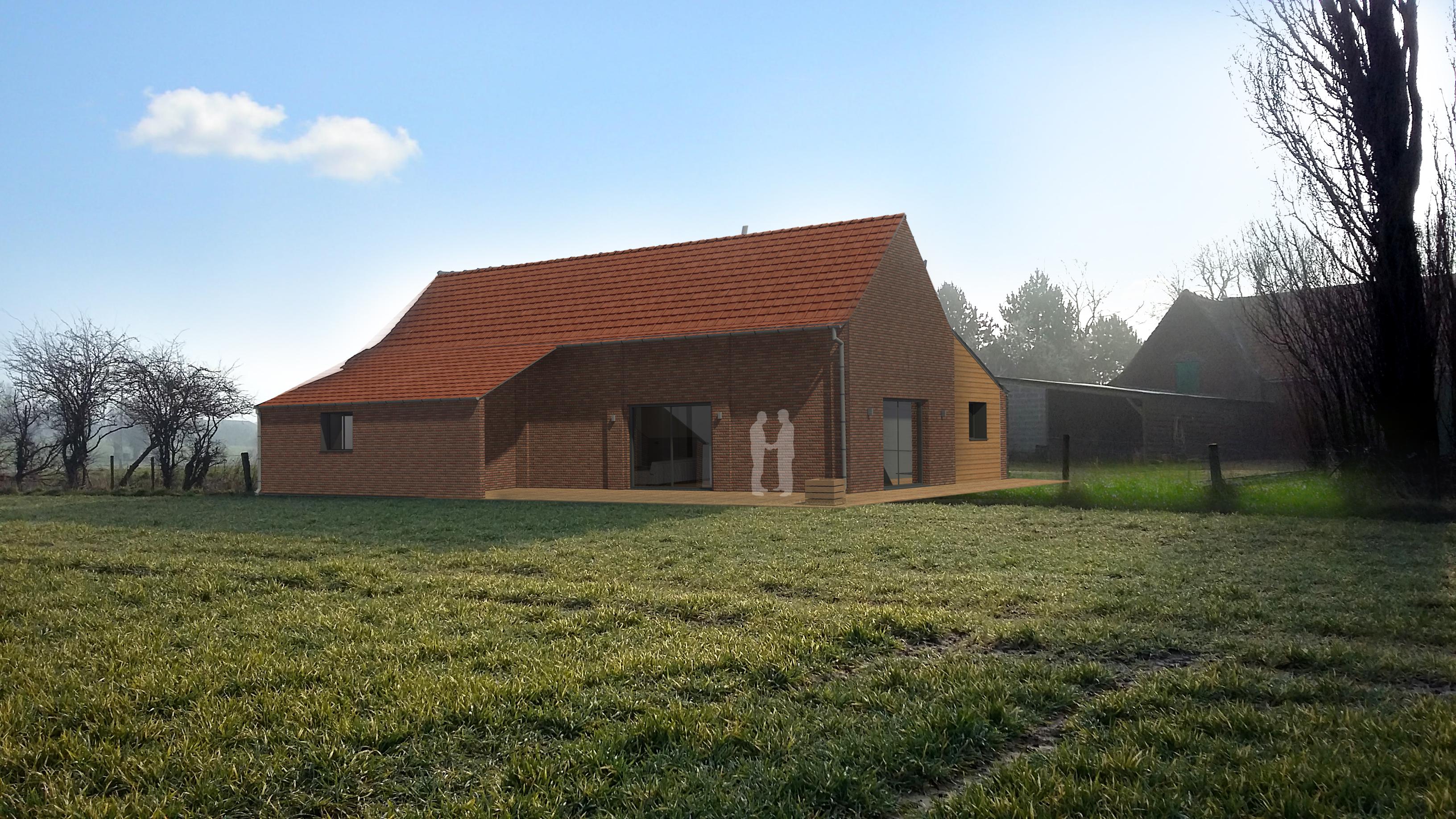 16-08-atelier-permis-de-construire-grange-nord17