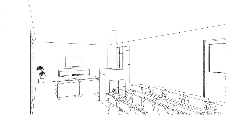 16-08-atelier-permis-de-construire-grange-nord20
