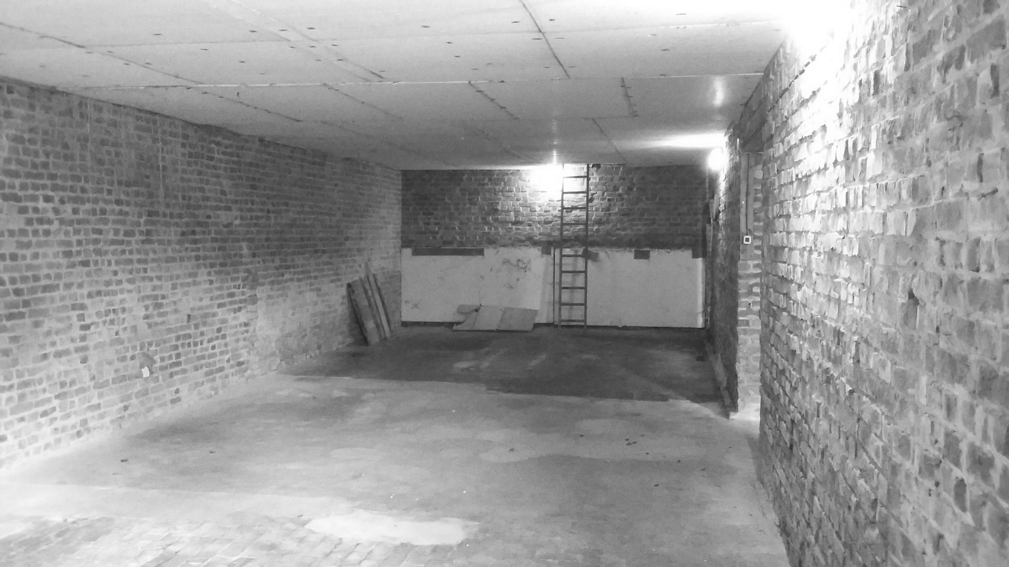 16-08-atelier-permis-de-construire-grange-nord21