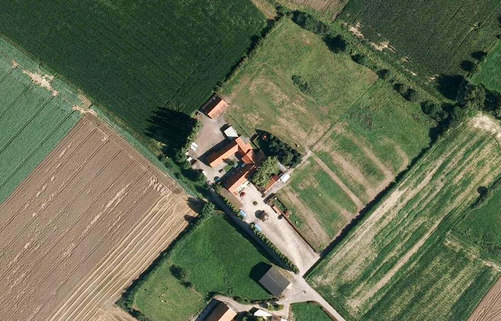16-08-atelier-permis-de-construire-grange-nord4
