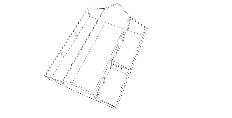 16-08-atelier-permis-de-construire-grange-nord5
