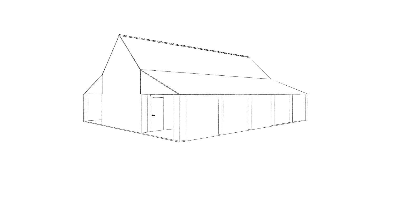 16-08-atelier-permis-de-construire-grange-nord7